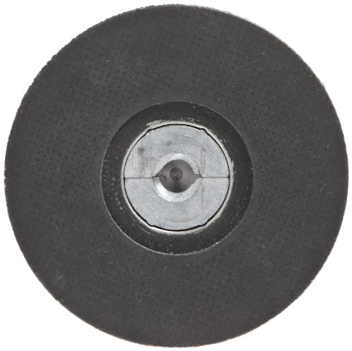 HITACHI 3 x Winkelschleifer Trennscheibe 230 x 3,0 mm Stein C24R-BF