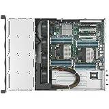 ASUS Server Barebone RS720-E7-RS24-EG + PIKE 2208 - gut und günstig