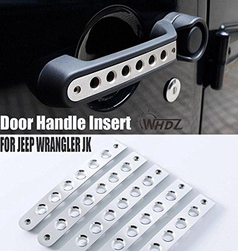 topdr-2007-2015-jeep-wrangler-jk-unlimited-puerta-delantera-y-trasera-puerta-cubierta-asa-de-alumini