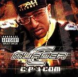 Songtexte von C‐Murder - c-p-3.com