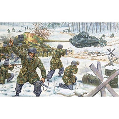 italeri-diorama-set-70th-anniversary-battle-of-the-bulge-winter-1944