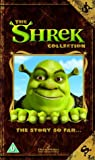 Picture Of The Shrek Collection: The Story So Far - Shrek/Shrek 2 [VHS]