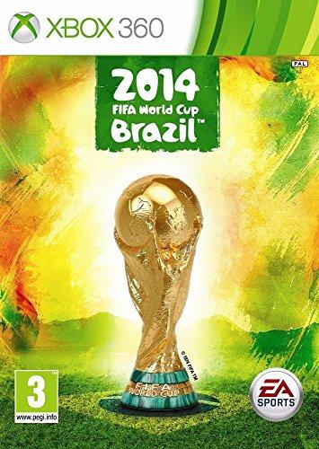 coupe-du-monde-de-la-fifa-bracsil-2014