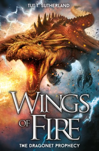 wings-of-firethe-dragonet-prophecy