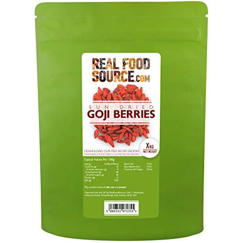 realfoodsource-goji-berries-1kg-free-from-preservatives-sulphites