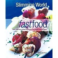 Books Slimming World