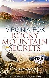 Rocky Mountain Secrets (Rocky Mountain Serie 5)