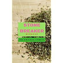 Stone Breaker: Miracle (English Edition)