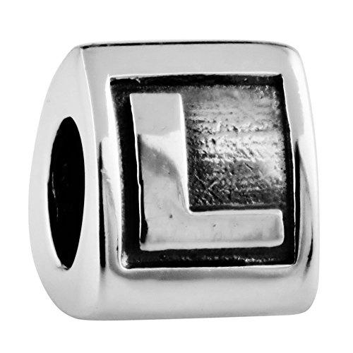 CHANGEABLE Damen-Charm Sterling-Silber 925