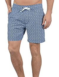 BLEND Meo Men's swim trunks