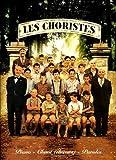 Produkt-Bild: Die Kinder des Monsieur Mathieu: 8 beliebte Melodien aus der Filmmusik arrangiert für Gesang/Chor und Klavier [Musiknoten] Christophe Barratier, Bruno Coulais