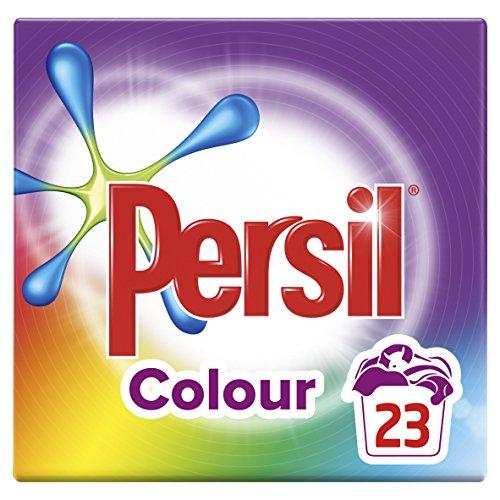 persil-bio-colour-washing-powder