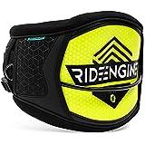 Ride Engine Core Hex Kite cadera trapezoidal V Yellow XXL 56