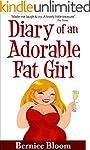 Diary of an Adorable Fat Girl: A gorg...