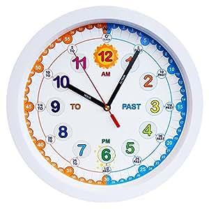 Luxury Kitchen Wall Clocks
