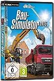 Bau Simulator 2015