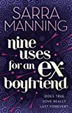 Image de Nine Uses For An Ex-Boyfriend