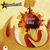 Songtexte von Zebrahead - Broadcast to the World