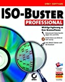 ISO-Buster Professionell