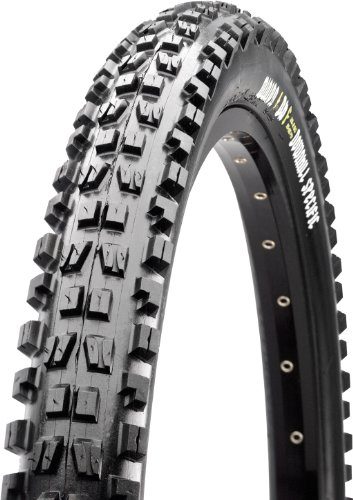 maxxis-minion-dhf-freeride-supertacky