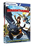 Dragon Trainer (DVD)
