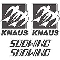 Gaskastenschloss KNAUS-AZUR ab 85 lose