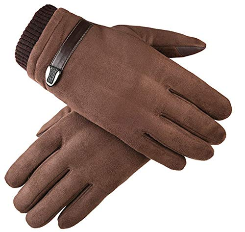 Blisfille Guantes Ciclismo Carretera Mujer Guantes