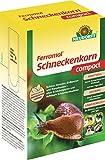 W.Neudorff GmbH 809 Schneckenkorn, Mehrfarbig, 5,9 x 9 x 13,5 cm