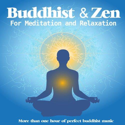Buddhist and Zen for Meditatio...