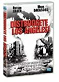 Distruggete Los Angeles