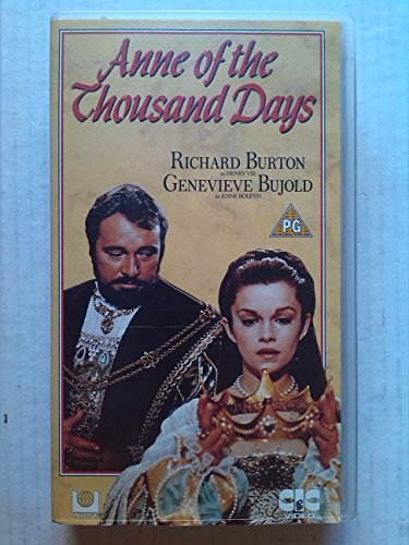 anne-of-the-thousand-days-vhs