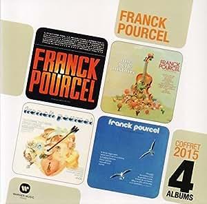 Original Album Series (Coffret 4CD)