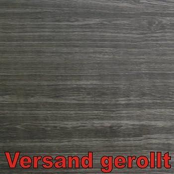 Klebefolie 200x45cm holz wenge selbstklebend for Klebefolie kuche grau
