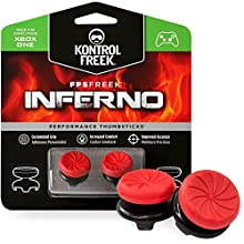KontrolFreek - FPS Freek Inferno (Xbox One) - [Edizione: Spagna]