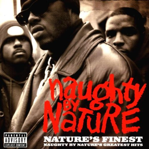 Nature's Finest - Greatest Hits