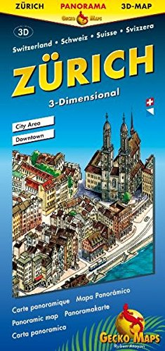 zurich-3-dimensional-panoramakarte-city-area-downtown