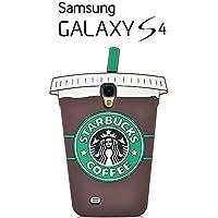 coque samsung galaxy j3 starbucks