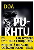 Image de Pukhtu Primo (édition enrichie)