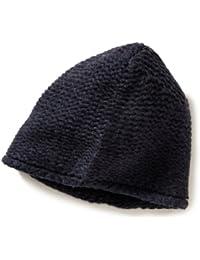 Anecdote Damen Mütze, AMY - Hat