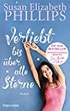 XXL-Leseprobe: Verliebt bis über alle Sterne: Roman (Die Chicago-Stars-Romane 8)