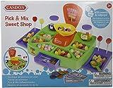 Casdon 519jouet Pick & Mix Sweet Shop
