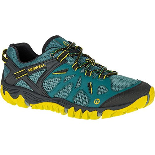 merrell-mens-all-out-blaze-aero-sport-vented-trail-running-shoes