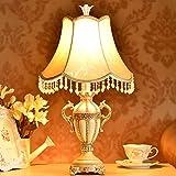 TIAMO Home Store nach dem bett lampe schlafzimmer moderne mode kreative wohnzimmer lampe leuchten Tischleuchte