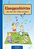 ISBN 9783780651129