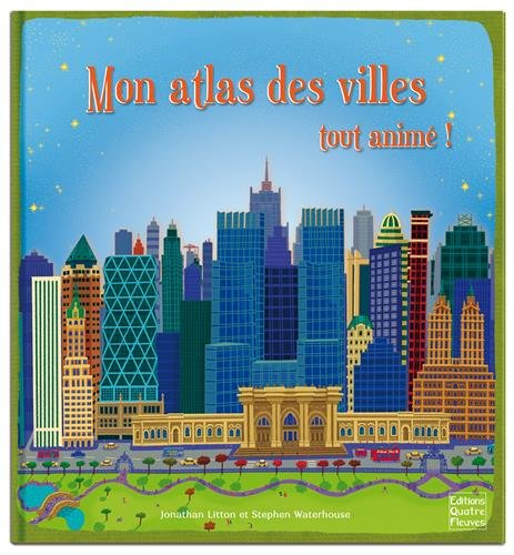 """<a href=""""/node/20355"""">Mon atlas des villes tout animé !</a>"""