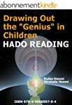 "Drawing Out the ""Genius"" in Children-..."