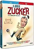 Alles auf Zucker! (EL JUEGO DE ZUCKER (BLU-RAY+DVD), Spanien Import, siehe Details für Sprachen)