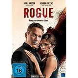 Rogue - Staffel 3.2
