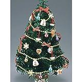 Reutter Miniatur Weihnachtsbaum