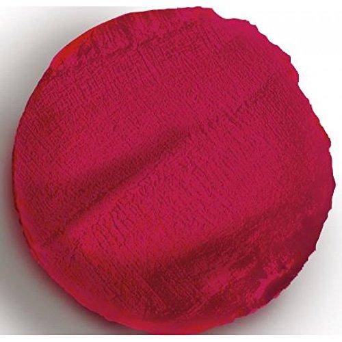 True Color Lippenstift (Stagecolor Pure Lasting Color Lipsticks 3443 True Pink)